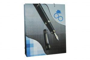 002. Heren Verpakking Pen (12 st.)