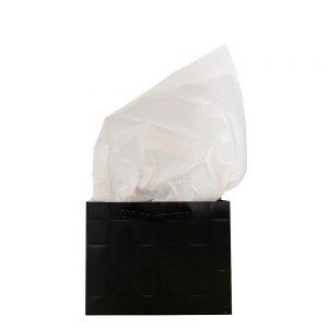 Vloeipapier – vloeipapier wit 23×75 cm