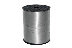 021. Krullint zilver glad