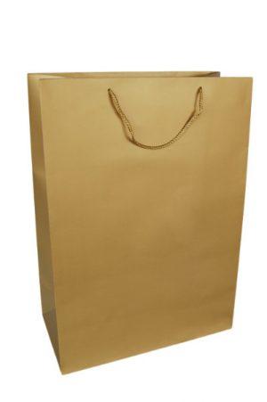 001. Verpakking XXL goud (12 st.)