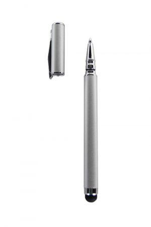 034. Stylus pen zilver