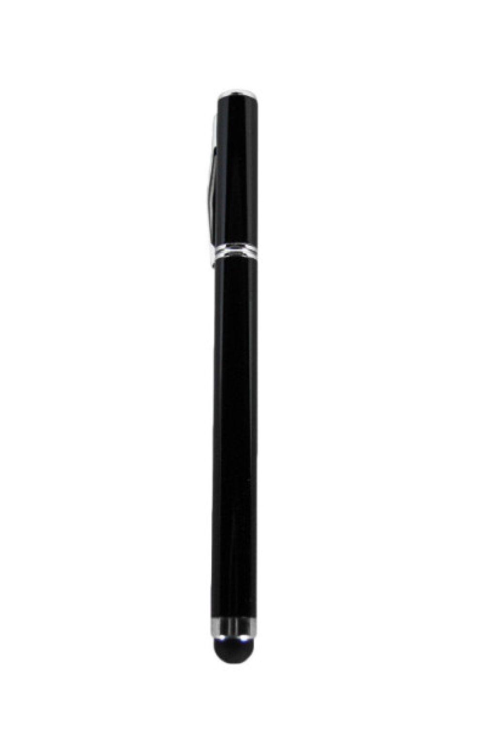 Stylus pen zwart