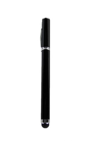 034. Stylus pen zwart