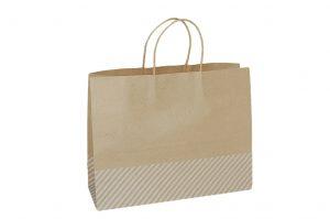 001. Verpakking papier (12 st.)