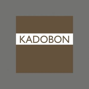 051. Kadobon blok taupe