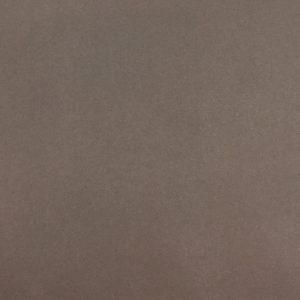 010. Inpakpapier uni bruin