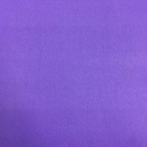 010. Inpakpapier uni paars