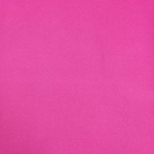 010. Inpakpapier uni roze