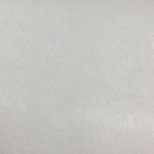 010. Inpakpapier uni zilver