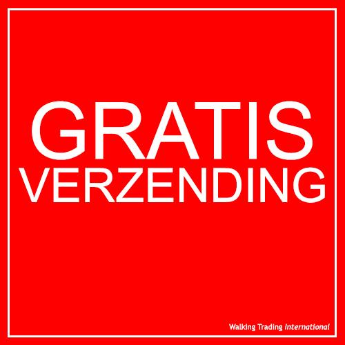 Herenschoenen | Gratis verzending | ZALANDO