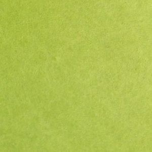 011. Tissue paper lime 50x70cm