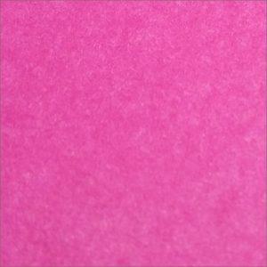 011. Tissue paper pink 50x70cm