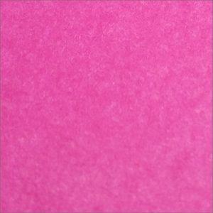 011. Vloeipapier roze 50x70cm