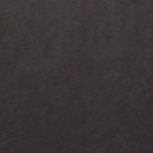 Vloeipapier – vloeipapier zwart 50×70 cm