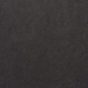 011. Tissue paper black 50x70cm
