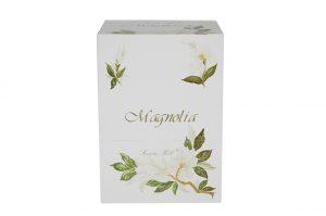 031. Geurzakje Magnolia