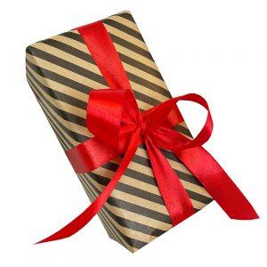 Geschenkpapier – consumentenrol 110