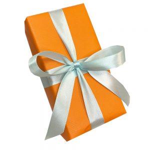 Geschenkpapier – consumentenrol 142