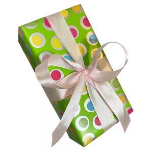 Geschenkpapier – consumentenrol 401