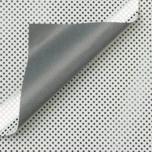 010. Inpakpapier ZP948