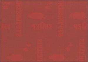 010. Inpakpapier 90037