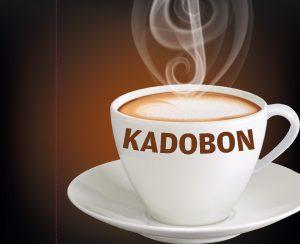 051. Kadobon koffie
