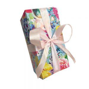 Geschenkpapier – consumentenrol 810