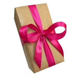 Geschenkpapier – geschenkpapier 098