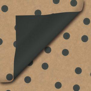009. Paper bag 112