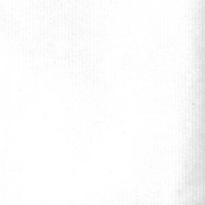 009. Papierenzakje 140