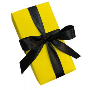 Geschenkpapier – consumentenrol 141