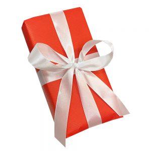 Geschenkpapier – consumentenrol 143