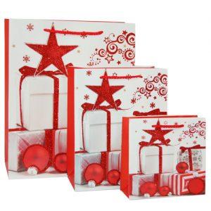 Packaging – christmas ball 19(12pcs.)