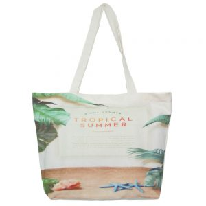 012. Tropical Summer tas 1