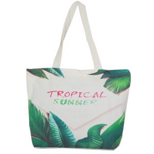 012. Tropical Summer tas 2