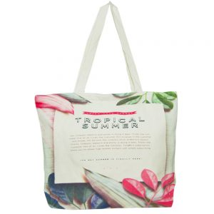 012. Tropical Summer tas 3