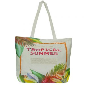 012. Tropical Summer tas 4