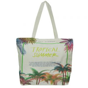 012. Tropical Summer tas 5