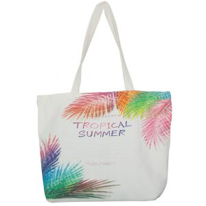 012. Tropical Summer tas 6