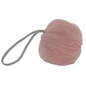 032. Badspons roze