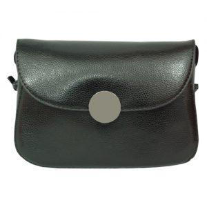 018. Damentasche schwarz '20