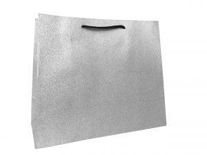 001. Verpakking glitter uni (12 st.)