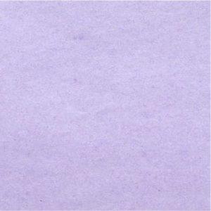 011. Tissue paper lavender 50x70cm