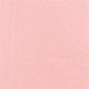 Vloeipapier – vloeipapier licht roze 50×70 cm