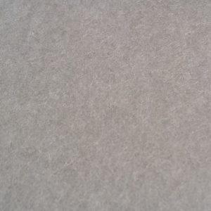 Vloeipapier – vloeipapier grijs 50×70 cm