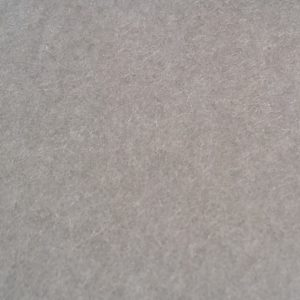 011. Tissue paper grey 50x70cm