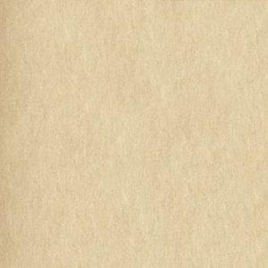 011. Vloeipapier Kraft 50x70cm