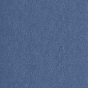 Vloeipapier – vloeipapier royal blue 50×70 cm