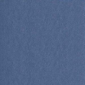 011. Vloeipapier Royal Blue 50x70cm