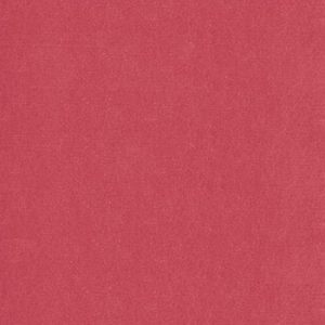 011. Vloeipapier Scarlet 50x70cm
